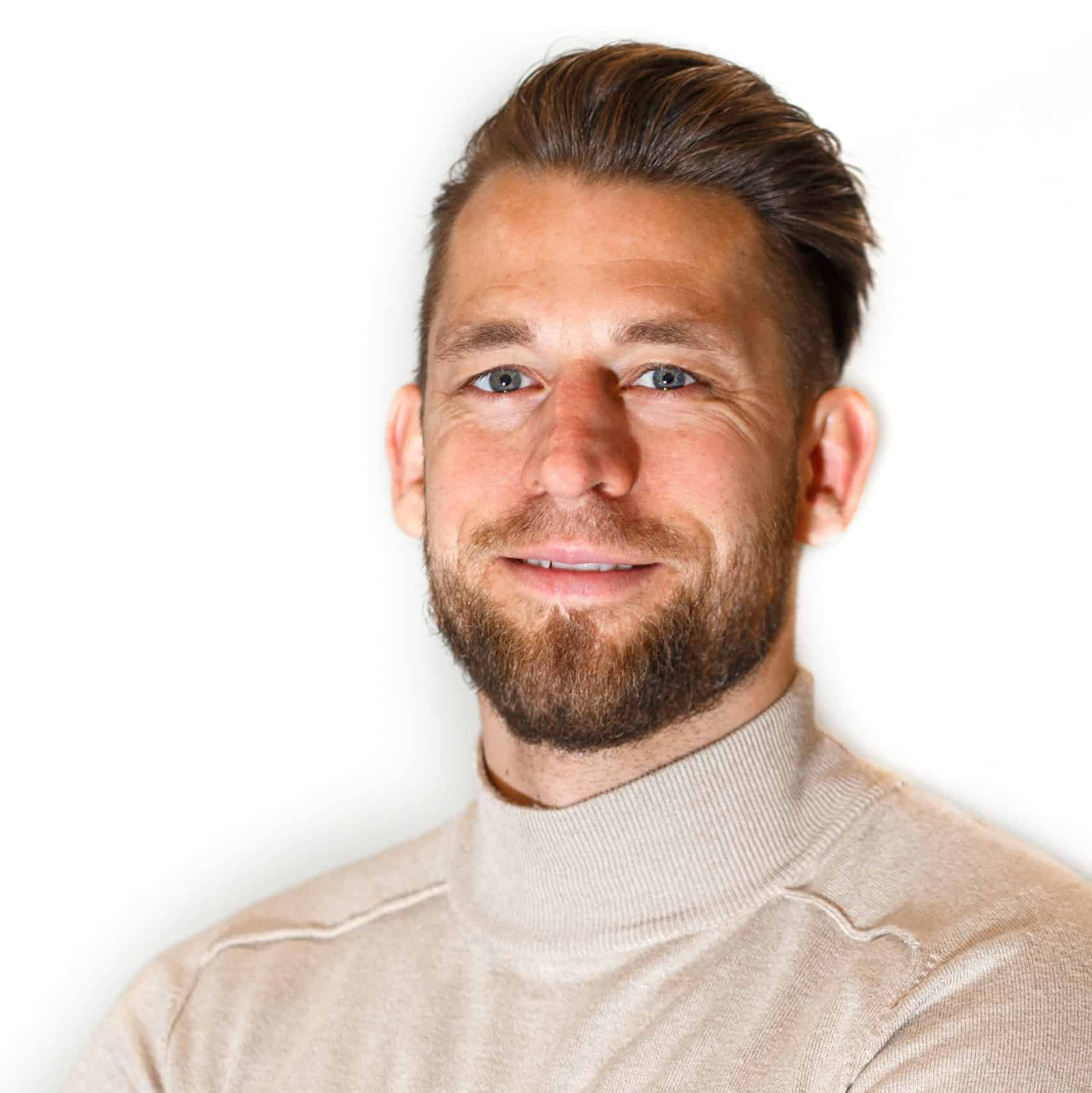 Erik Gillissen-min